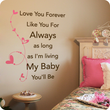 detail 1139 11156 jpgI Love You Baby Forever