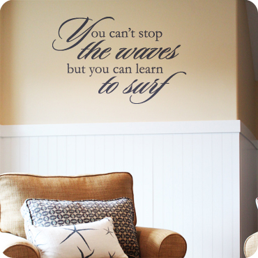 Beach Quotes For Walls Vacation Home Wall Quotes - Wall decals beach quotes