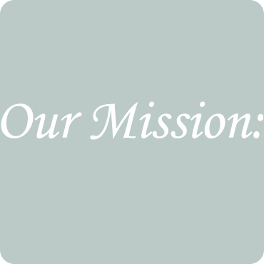 Outlet: Our Mission: