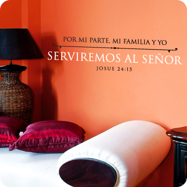 Serviremos Al Senor